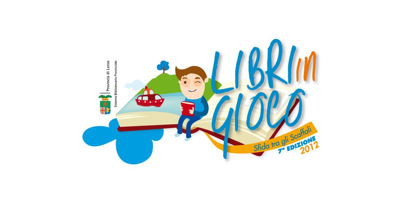 LIBRI IN GIOCO-0