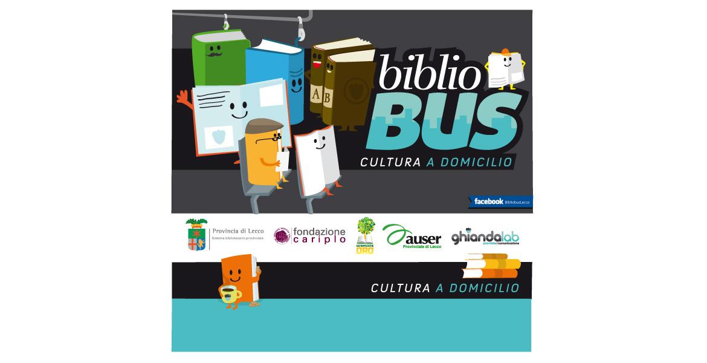 BIBLIOBUS-0
