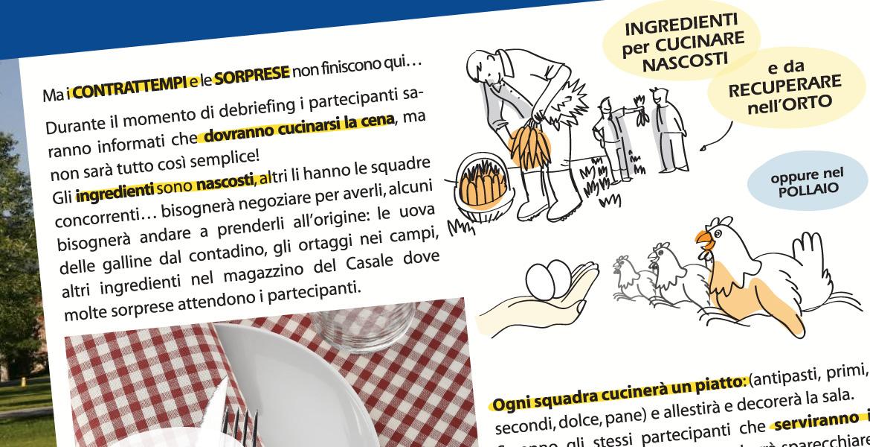 illustrazioneI1_gilardi_valentina