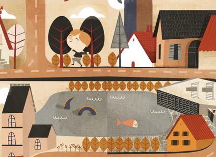 Valentina Gilardi Illustratrice - Pattern case